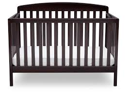 Stratford Convertible Crib by Summer Infant Crib Conversion Kit Brayden Creative Ideas Of Baby