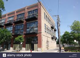 residential area chicago stock photos u0026 residential area chicago