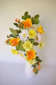 Flowers Salinas - 31 best eduardo salinas rozas images on pinterest floral design
