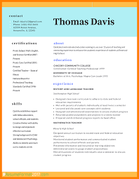 outage report template 7 2017 resume format care giver resume 2017 resume format teacher resume format template png