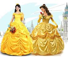Halloween Costumes Southern Belle Popular Southern Belle Halloween Costumes Buy Cheap Southern Belle