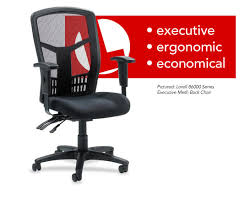 Office Furniture And Supplies by Lorell Office Furniture And Supplies