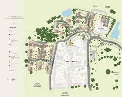 st luke u0027s park runwell essex countryside properties