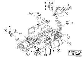 bmw e46 m3 smg wiring diagram 28 images wiring diagram bmw