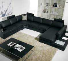 Luxury Living Room Furniture Sets With Recessed Lighting Ideas And - Expensive living room sets