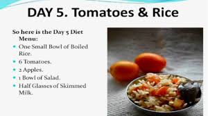 how to lose 10 pounds in 7 days step by step 7 day diet plan