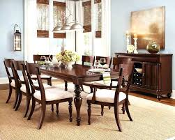 Dining Room Chairs Cherry Dining Room Chairs Cherry Amazing Decoration Cherry Wood Dining