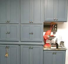 kitchen cupboard interiors modern kitchen door handles 5 modern fashion black kitchen cabinet