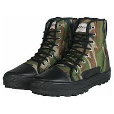 buy boots shoo india army boot suppliers manufacturers in india