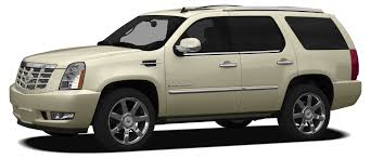 used lexus suv alabama white cadillac escalade in alabama for sale used cars on