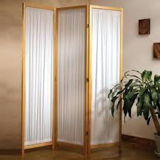 short room divider target portable dividers walmart curtain for