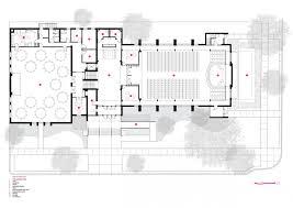 congregation sukkat shalom wheeler kearns architects