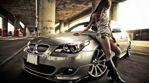 car wallpapers bmw best bmw wallpapers for desktop tablets in hd for