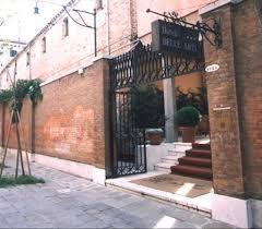 Gaarten Hotel Benessere Tripadvisor by Fersinaviaggi It Hotel Terme Villa Pace Abano Terme Padova