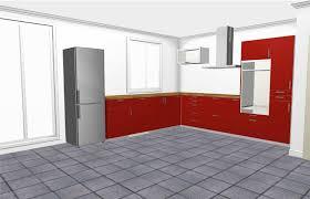 logiciel cuisine ikea cuisine 3d ikea idées de design maison faciles