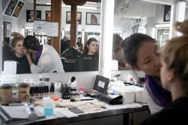 best makeup artist school the top makeup artist and design schools in toronto consider