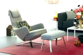 livingroom accent chairs contemporary accent chairs contemporary accent chairs contemporary