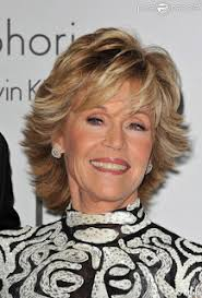 photos of jane fonda s klute hairdo celebrity hairstyle young jane fonda
