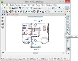 Floor Plan Objects Troubleshooting Small Or Blank Camera Overviews