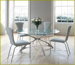 Dining Room Table Sets Ikea Black Dining Table Ikea Dining Room Ideas