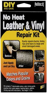 Fabric Upholstery Repair Kit Reviews Athena Express On Walmart Seller Reviews Marketplace Rating