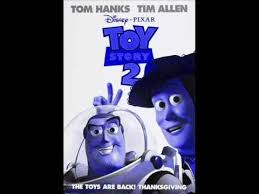 ve friend toy story 2 wheezy