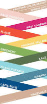 354 best all about the colors images on pinterest color palettes