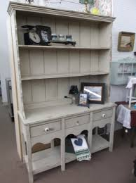 Antique Pine Computer Desk by Sold Primitive Pine Hutch With 3 Drawers U0026 Open Shelves For