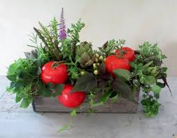 edible floral arrangements interior amusing img day of decorate with flowers floral