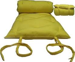 roll up futons bm furnititure