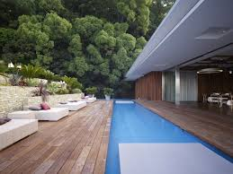 Best I Want A Lap Pool One Day Images On Pinterest Lap Pools - Backyard lap pool designs