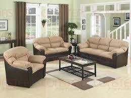3 Pc Living Room Set 3 Pc Living Room Set Kaisoca 3 Living Room Sets 1