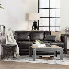 Modern Tufted Leather Sofa by Build A Sofa Austin New As Sofa Sleeper For Tufted Leather Sofa
