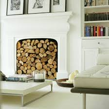 Decorative Fireplace by House To Home Room Inspiration Fake Fireplace Faux Fireplace
