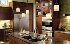 Kitchen Pendants Lights Kitchen Island Chandelier Lighting Lantern Pendant Lights In The
