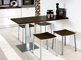table and chairs for small spaces interior kitchen tables for small spaces kitchen tables for small