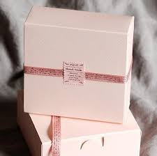 where to buy a cake box retail pink cake boxes cupcake gift boxes bakery macaron pastry