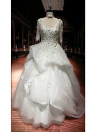 lace luxury plus size wedding dresses with sleeves 1st dress com