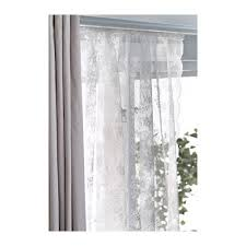 Bird Lace Curtains Best 25 Net Curtains Ideas On Pinterest Lace Curtains White