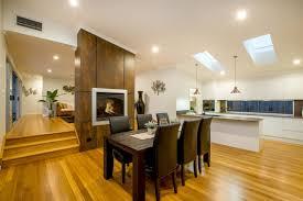 the soho 4 bedroom home by award winning sorensen u0026 caldon builders