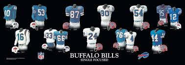 heritage uniforms and jerseys buffalo bills uniform and team history heritage uniforms and jerseys