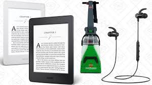 amazon black friday deals discussion sunday u0027s best deals amazon mother u0027s day gadget sale anker