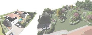 bureau d ude paysage lyon eco paysagiste en ligne bureau d étude plan d aménagement