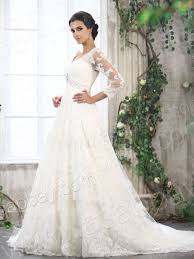 Wedding Dress Lace Sleeves Wedding Dresses With Sleeves Wallpaper