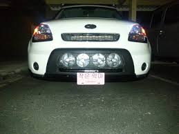 personalize plates souls with personalized license plates