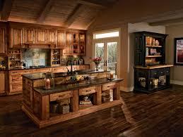 cabinets unlimited bradenton fl designer portfolios kitchen designers bradenton fl