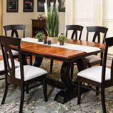 Trestle Dining Room Table by Saratoga Trestle Dining Table Home And Timber