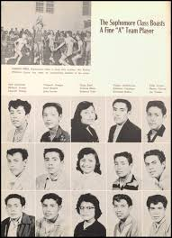 find high school yearbooks 1958 bernalillo high school yearbook via classmates pics