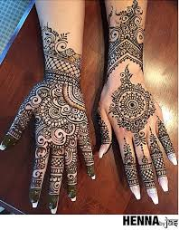 best 25 bridal henna ideas on pinterest bridal henna designs