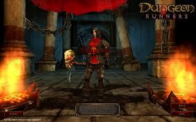 dungeon siege free fix dungeon siege v1 11 1462 eng nodvd megagames
